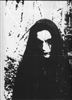 persapien's avatar