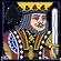 SpunZ's avatar