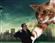 oden11's avatar