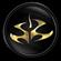 Tholle's avatar