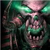 Tygrest's avatar