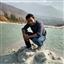 Spartan11169's avatar