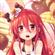 user-18638729's avatar