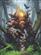 Jololz's avatar