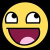 neonoah55's avatar