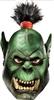 Easyraider's avatar