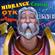 HeartBreakerM's avatar