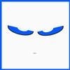 megablue's avatar