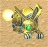Notsofluffybunny's avatar
