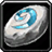 HeavenHs's avatar