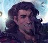 Madivh_Pwn's avatar