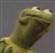 greenjester626's avatar