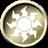basicplains's avatar