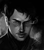 Pancho230's avatar