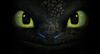 mezo20025's avatar