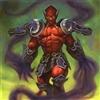 Lapblood's avatar