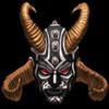 Clxmj's avatar
