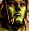 avxogre's avatar