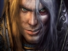 OG_force's avatar