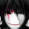 elasticus123's avatar