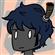 DexterLittle9's avatar