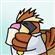 nbgbnb's avatar