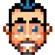 maybuz's avatar