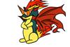 Darklava144's avatar