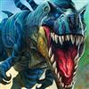 SavageSloth's avatar