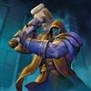 Gripmode's avatar