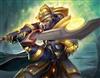 Metanoiance's avatar