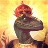 Erobberts's avatar
