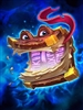 wachtwoord50's avatar