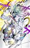 PhoenixCrow_'s avatar