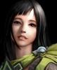 iDiffer's avatar