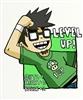 LordDais01's avatar