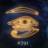 DazDragon's avatar