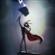 ElectryxHS's avatar