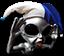 Ilyanthiel's avatar