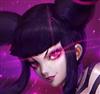 Amoeva's avatar