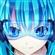 CHALLENGERz's avatar