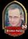 FBC_Sage's avatar