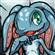 Byankonenta's avatar