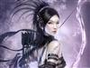 n3r0s1's avatar