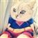 cody19971's avatar