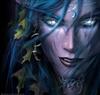 XCryogenesisx's avatar