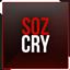 user-19750395's avatar