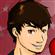 NicolaCurse's avatar