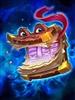 Twinxs's avatar