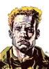 DarkprojectM's avatar